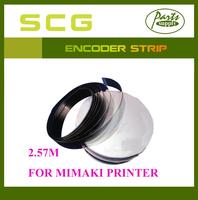 High Quality!!  2.57m  printer encoder sensor  for mimaki printer