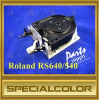 Roland RS640/540 Parts Printer Solvent Pump