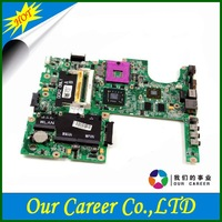 Wholesale motherboard for Dell Studio 1555 Motherboard Intel Socket 478 C235M 0C235M 100% working