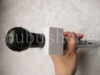 New Microphone-shaped Jumbo Ball Pen/Promotion&Fashion Pen/Free Shipping