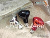 Reptile infrared li bulb/lamp R80 100W - PetpetZone