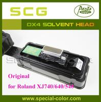 Roland XJ740/640/540 Printer DX4 Print Head