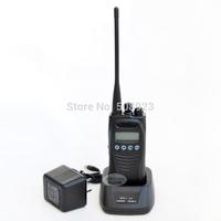 DHL Free shipping powerful portable radio two way (TK-2217/3217)