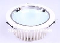 15W LED dimmable downlight, LED dimmable celling light,High Power led  celling downlight,warranty 2 year,SMDL-05-85