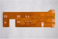 2 layers flexible pc,fpc,ENIG