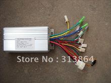 cheap 48v brushless controller