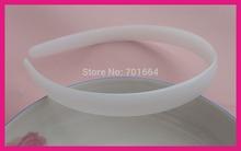 wholesale bulk baby headbands