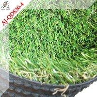 decoration for garden grass   artificial grass