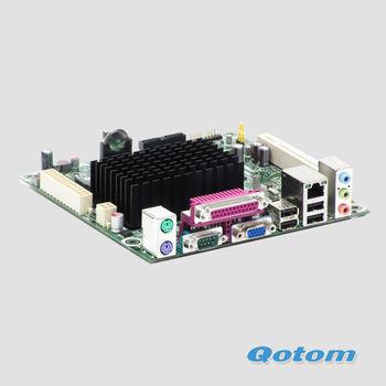 D425KTmini itx motherboard,itx mainboard atom,motherboard processor,Integrated card,and DDR3 RAM model,BLKD425KT,best price.