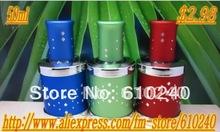 popular perfume bottle wholesale