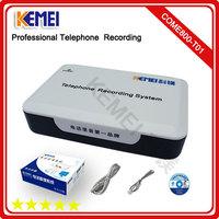 usb call recording device