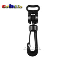 popular snap hook plastic