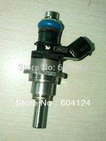 fuel injector L3K913250A