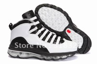 new arrival men basketball shoes,wholesale cheap air shoes for men,free shipping