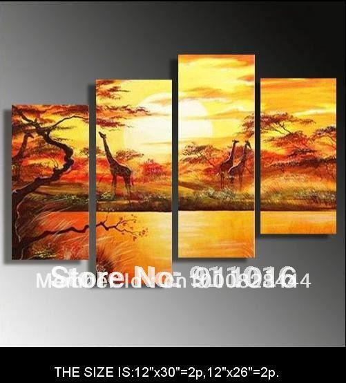 Картина Ou Shi Mei OilPainting 89 lacywear dg 89 shi