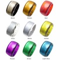 Min Order $20 (mixed order) Retail Unisex Novelty LED Bracelet Watch / Colorful Digital Silicon Gift Watches  (SR-31)
