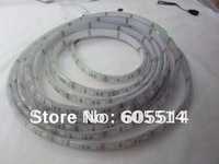 [Seven Neon]Free DHL shipping 50M under water high waterproof 60leds/m led strip 5050 LED SMD RGB Strip