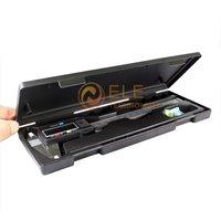 150 mm 0.01mm LCD Micrometer Guage Digital Caliper Vernier