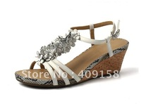 Freeshipping!!2012 the newest high heel sandals,name brand sandals,high heel sexy shoess,wholesale sandals,hot style for sale