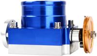 kylin Hot Sale Throttle valve universal 70mm
