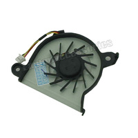 New Laptop fan Cooler For Toshiba NB305 NB-305 ab4105hx-kb3 CPU Cooling FAN Notebook Replacement Part   (F236)