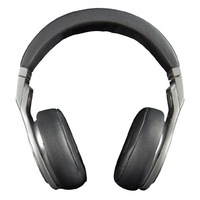 Free shipping Hot-Selling Pro Headphones Black/White with Best Quality and Retail Box