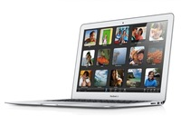 13.3 inch laptop Intel N2800 1.86Ghz Dual Core Notebook PC