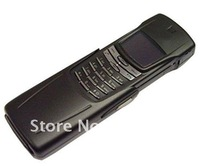 Free shipping original mobile phone 8910