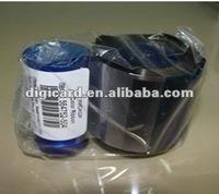 EDIsecure ribbon DIC10201 For DCP340+ printer