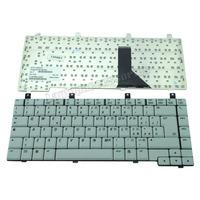 NEW for HP Compaq Presario C300 C500 C502 C504 C507 C508 Tastiera Italian Keyboard White (k22)