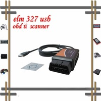 Wholesale hot selling ELM327 usb cable