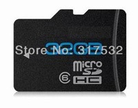 Free shipping Real full capacity memory card  micro sd 32gb with Class 10 high speed write 15M/s and read 18M/s