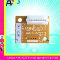 Drum chip Develop INEO +451 chip kmcy/set