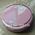 Large Battery Multifunctional Auto Intelligent Robot Vacuum Cleaner