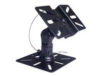 Speaker Bracket HL505