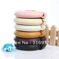 H3 Free shipping Baby safety products/Table anticollision cover/Corner cover 2 Meter anti-collision strip