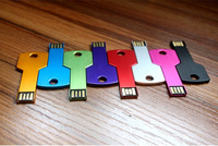 Promotion gift for business , 8gb 4g2gb 1gb USB Flash Drive for gift or Resell ,Hot sell& free shipping & low price