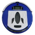 5 cleaning mode vacuum cleaning robot with large power suction
