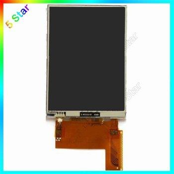 29 Pin a estrenar F8 pantalla táctil Digitizer + LCD , envío libre