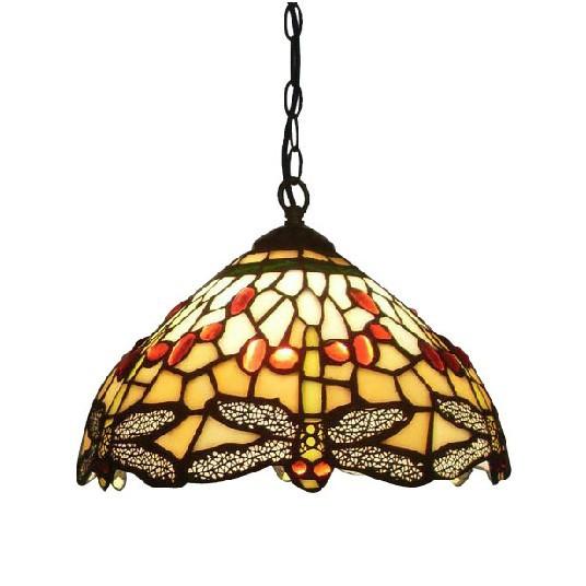Free shipping tiffany pendants lighting wholesale(China (Mainland))