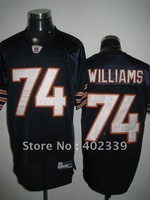 100% new top quality Cincinnatti jerseys ,Bengals cool base  football sports jerseys ems free shipping