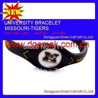 New design school hand of New power energy force bracelet