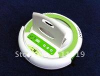 Multifunctional Robot Vacuum Cleaner QQ-2LV