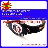 Power force bracelet of Power force bracelet
