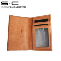 New ! Italian leather case for Iphone 4g 4s 4 5 case tobacco color Ameriacan style mobile phone case with retail box W12PC0001