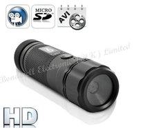 720p sport camera promotion