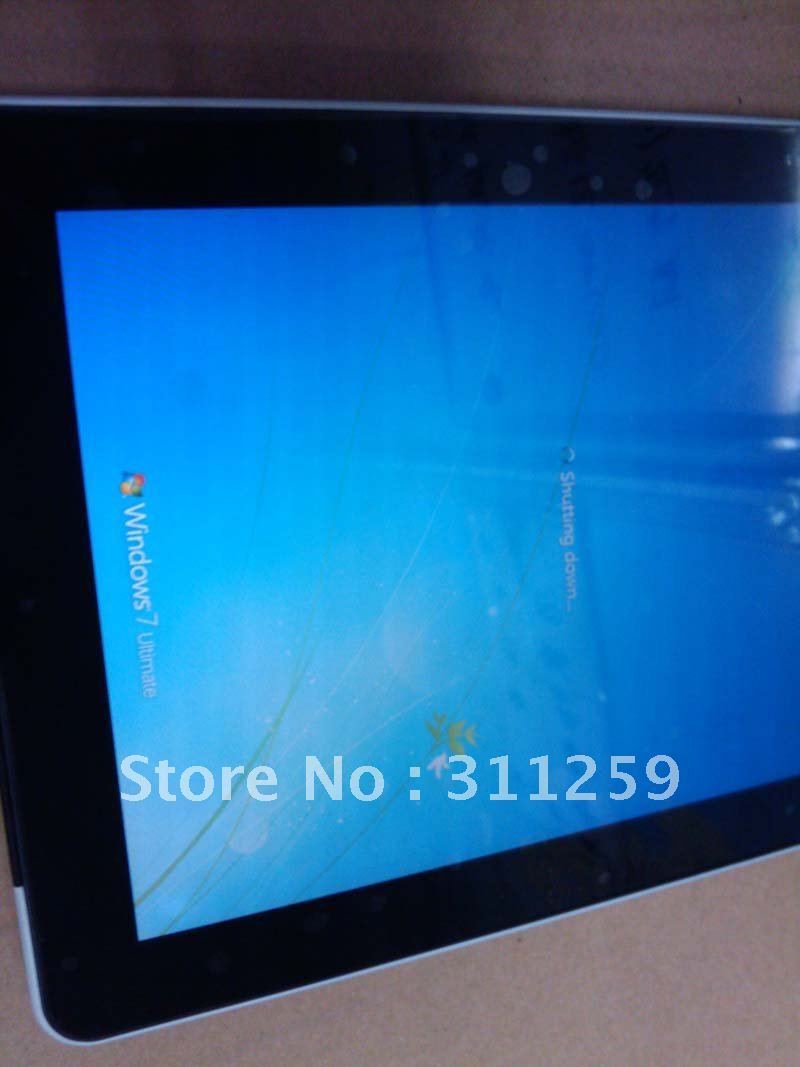 pcs-9-7-inch-Windows-7-tablet-pc-32GB-2GB-capacitive-touch-screen-WiFi