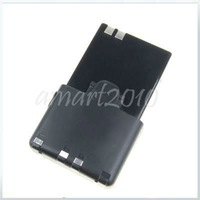 Wholesale price Ship,NEW 1100mAh PB-34 Battery for Kenwood TH22A TH-22AT TH42 TH-42E TH-42A TH79 TH-79E TH-79A TH208 TH-308