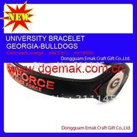 Power Force Bracelet of Georgia