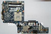 laptop motherboard for  MBX-216   DAGD3AMBCC0 REV:C A1795845A